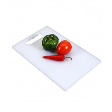 Elegante Chopping Board Small