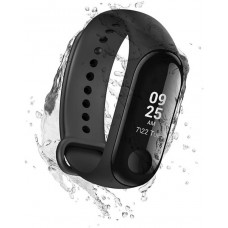 High Quality Waterproof M3 Band_ Fitness band || Heart rate band || Health Watch|| Calories Tracker Band || Step Count Band ||fitness tracker || bluetooth smart band